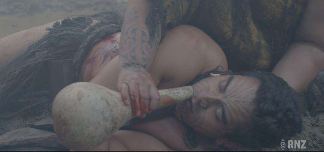 Maori_4
