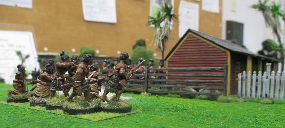 small_maori attack side