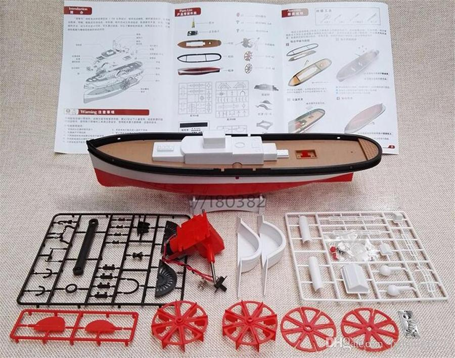 diy-strong-bow-paddle-wheel-electric-powered