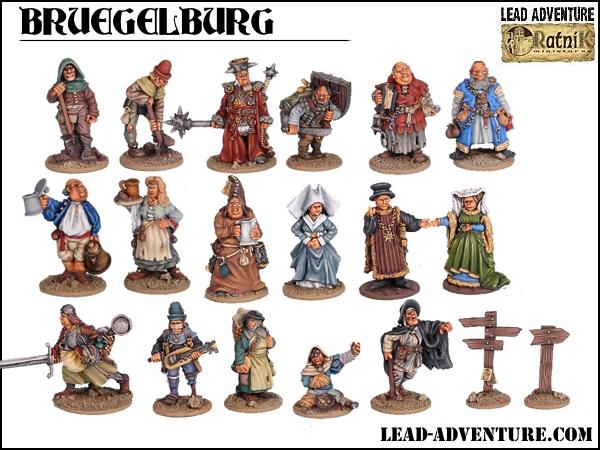 bruegelburg11