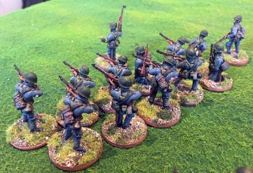t_infantry_au