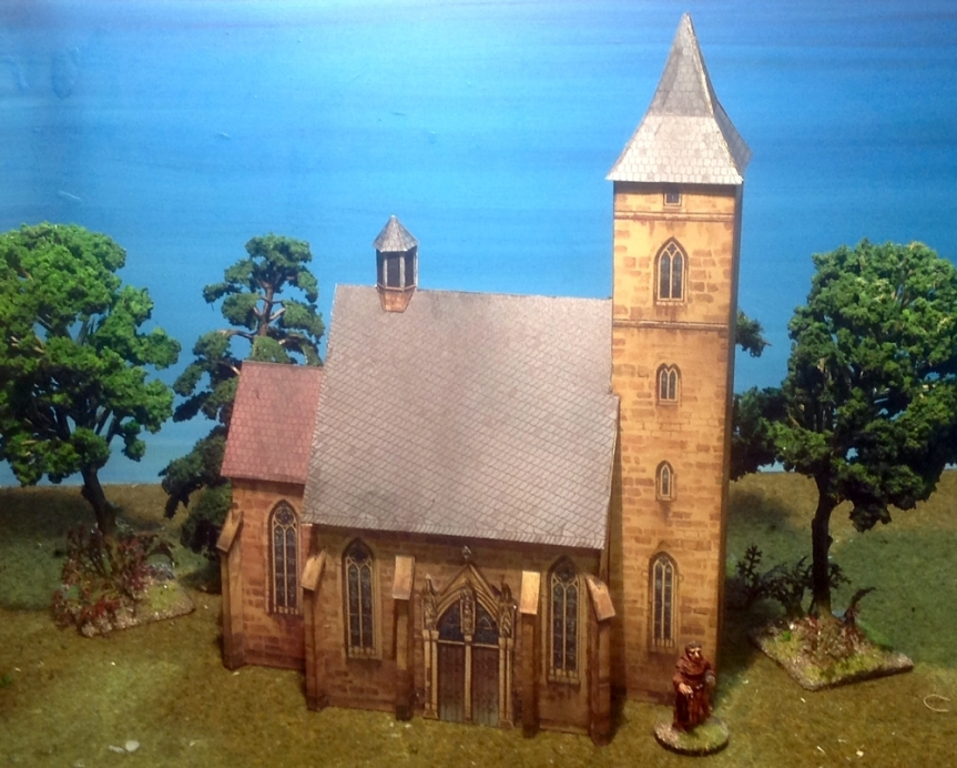 Church_2_a