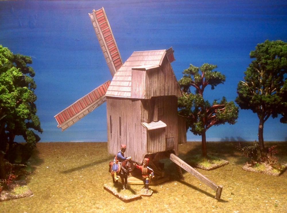 Windmill_a