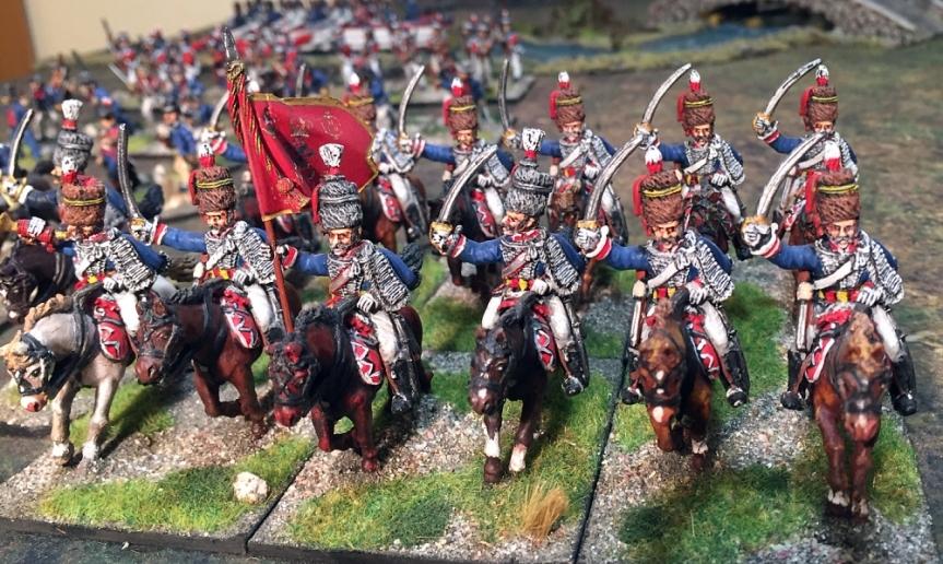 a_cav_hussars_img_1647