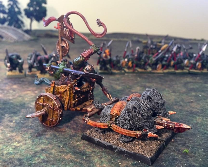 chariot_IMG_1688